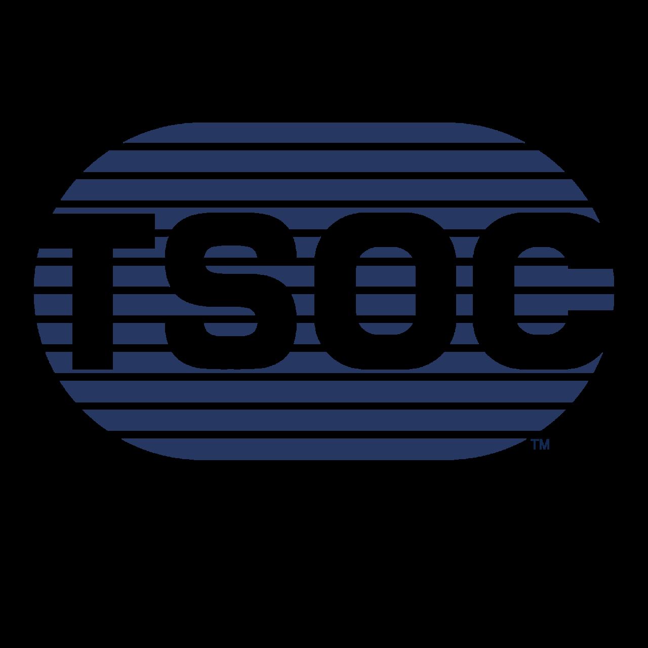 TSOC Hospitality.com | Hotel Technology Solutions